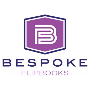 Bespoke_Flipbooks_Logo_350.jpg