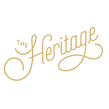 The Heritage Logo_350.jpg
