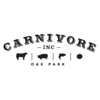 Carnivore_350.jpg