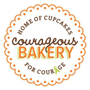 Courageous Bakery-logo-2_300.jpg