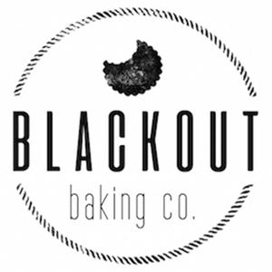 BLACKOUT Baking Co Logo_300.jpg