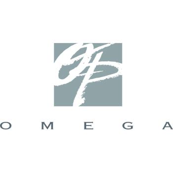 OmegaLogo-RGB_350.jpg