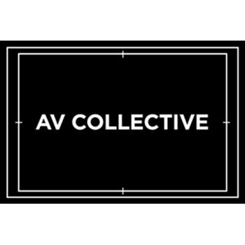 AVCollective_350.jpg