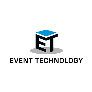 Event Tech_350.png