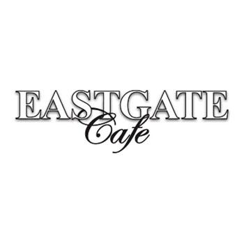 Eastgate_350.jpg