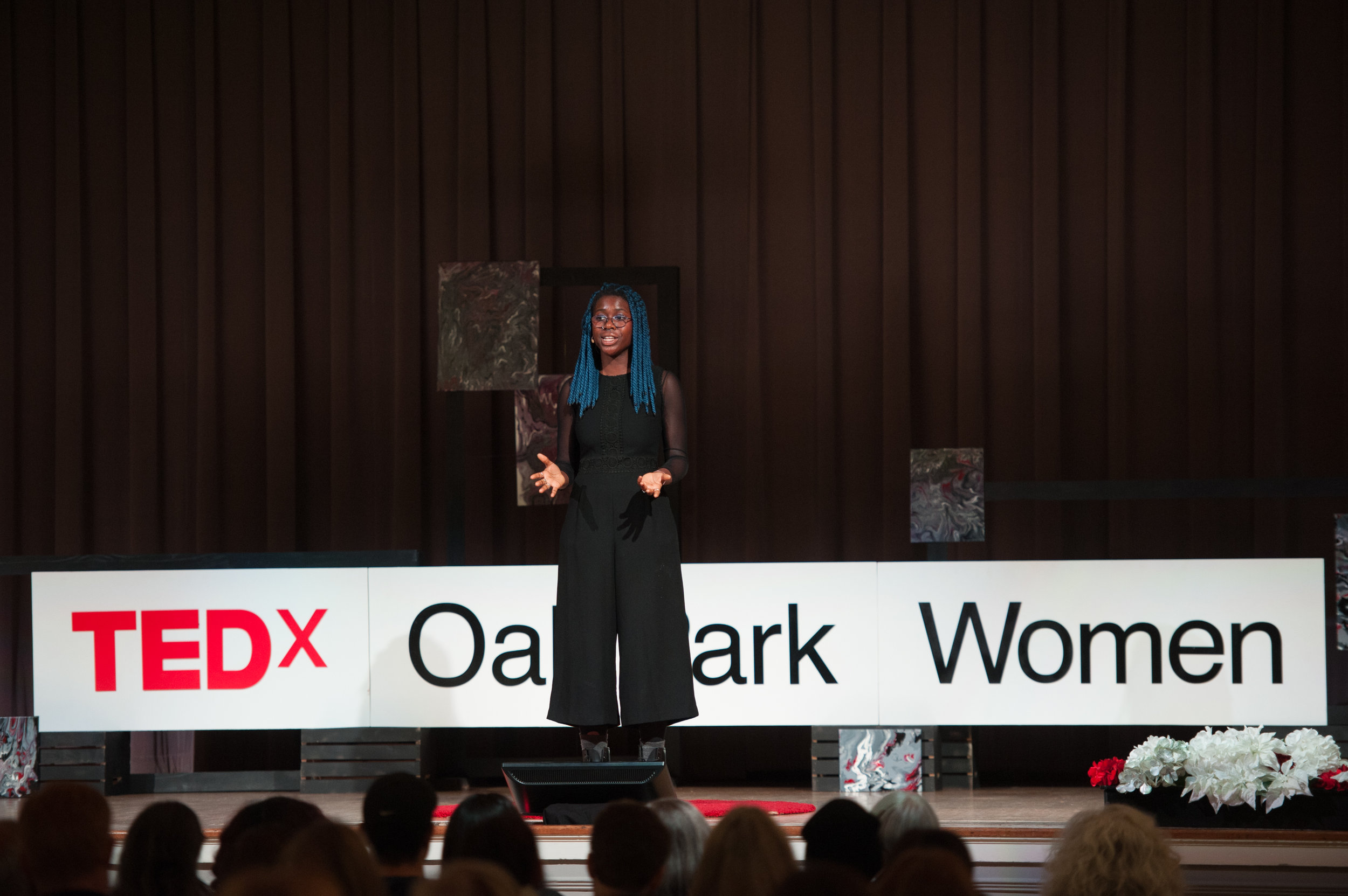 ©Steven E Gross