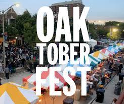 Copy of 2019 Oaktoberfest