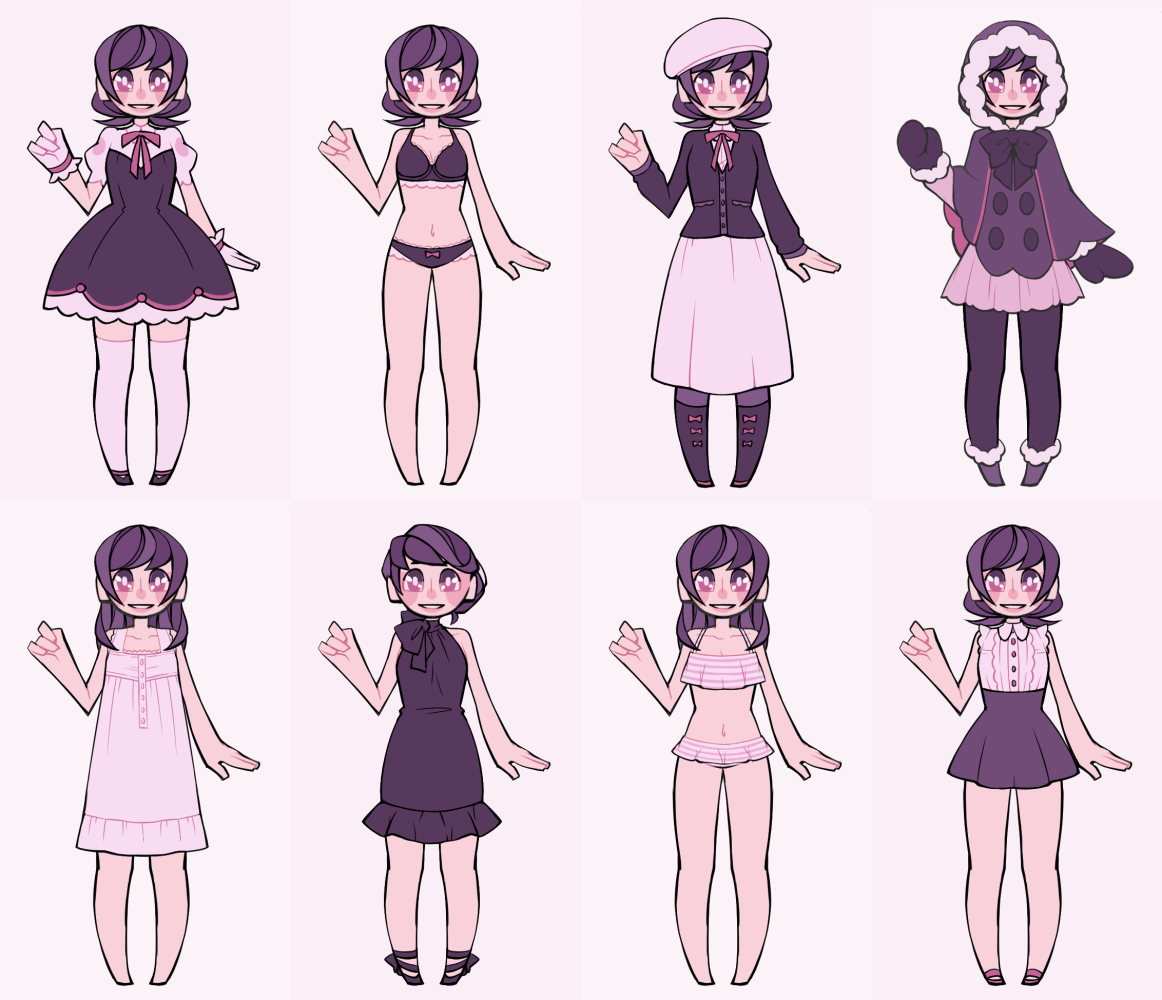 ceci_outfits.png