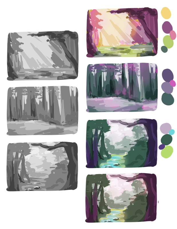 forest thumbnails.png