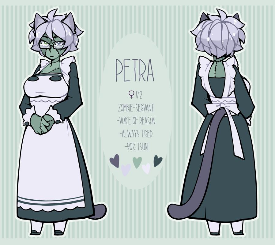 petra ref.png