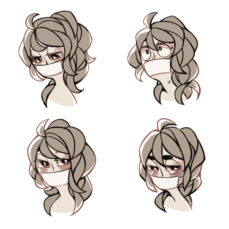 cassie expressions.png