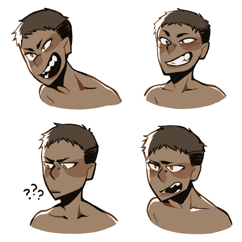 charlie expressions.png