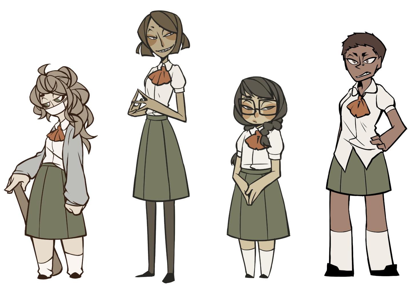 character protos.png