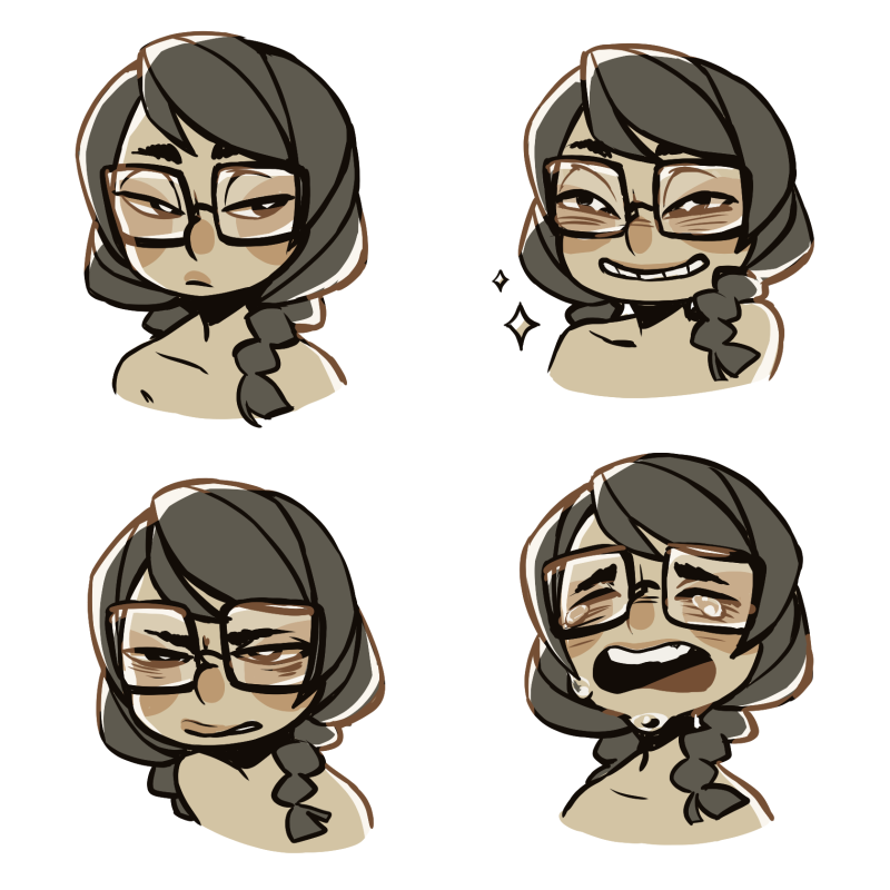 mai expressions.png