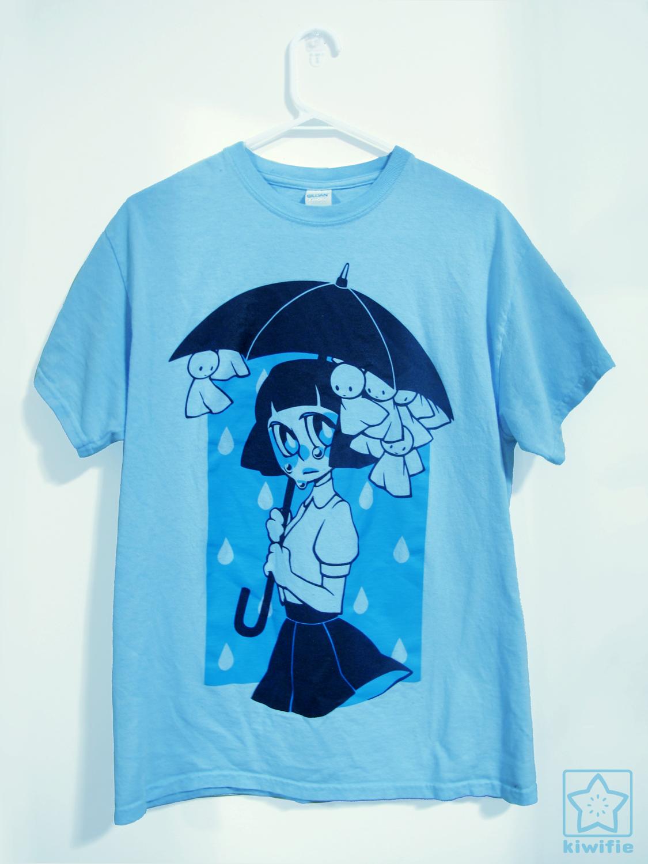 shirt_small.png