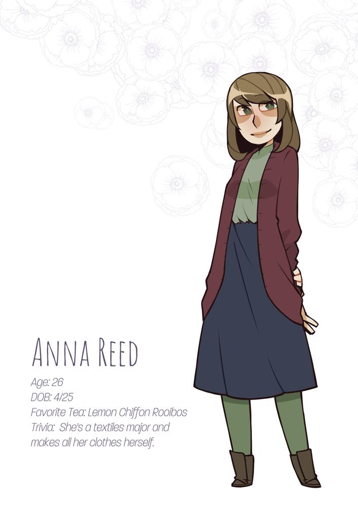 anna profile.png