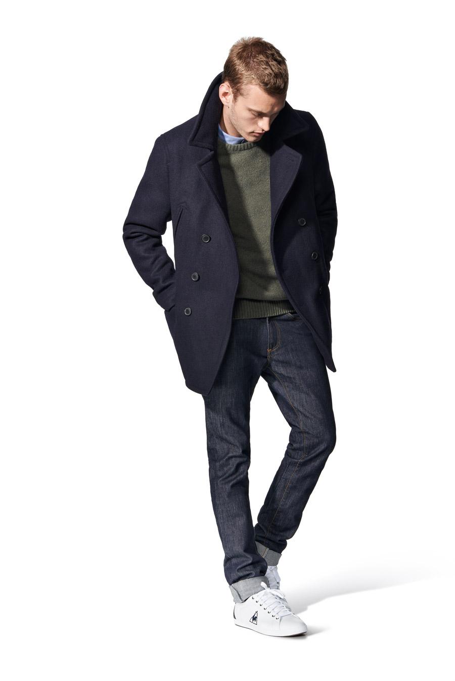 Homme-manteau-classic-025.jpg