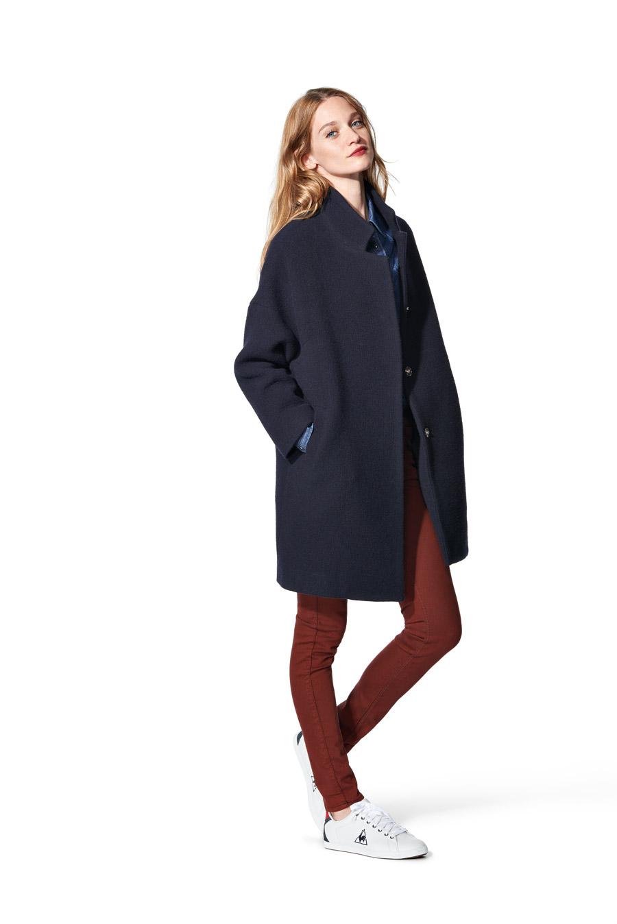 Femme-manteau-classic-021.jpg