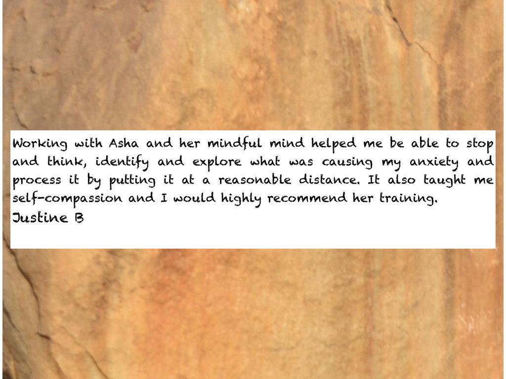 Testimonial Justine stone 2.001.jpeg