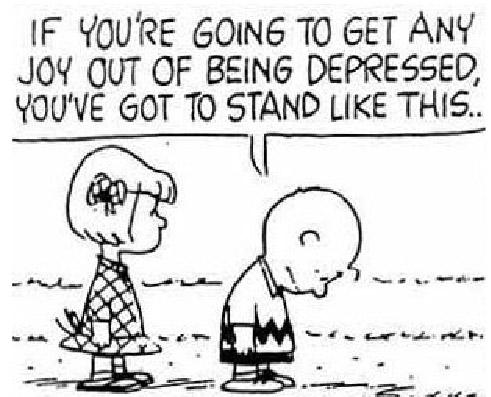 Charlie Brown depressed stance2.jpg
