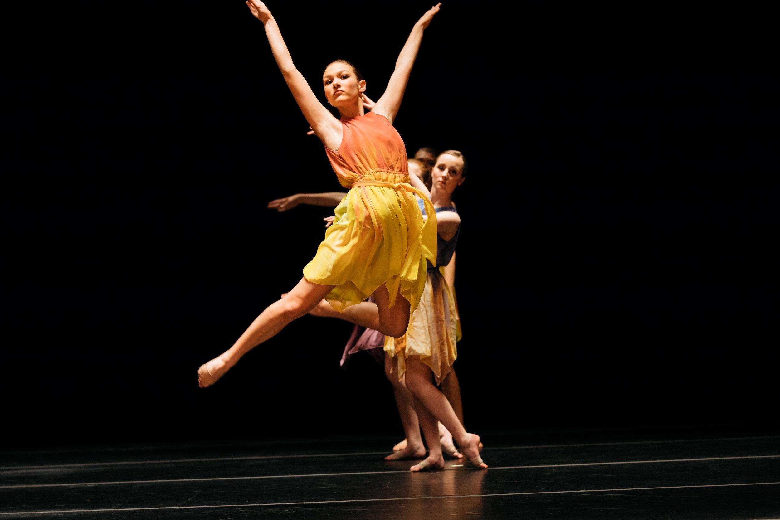 dance_photography_Cincinnati_Ohio-0015.jpg