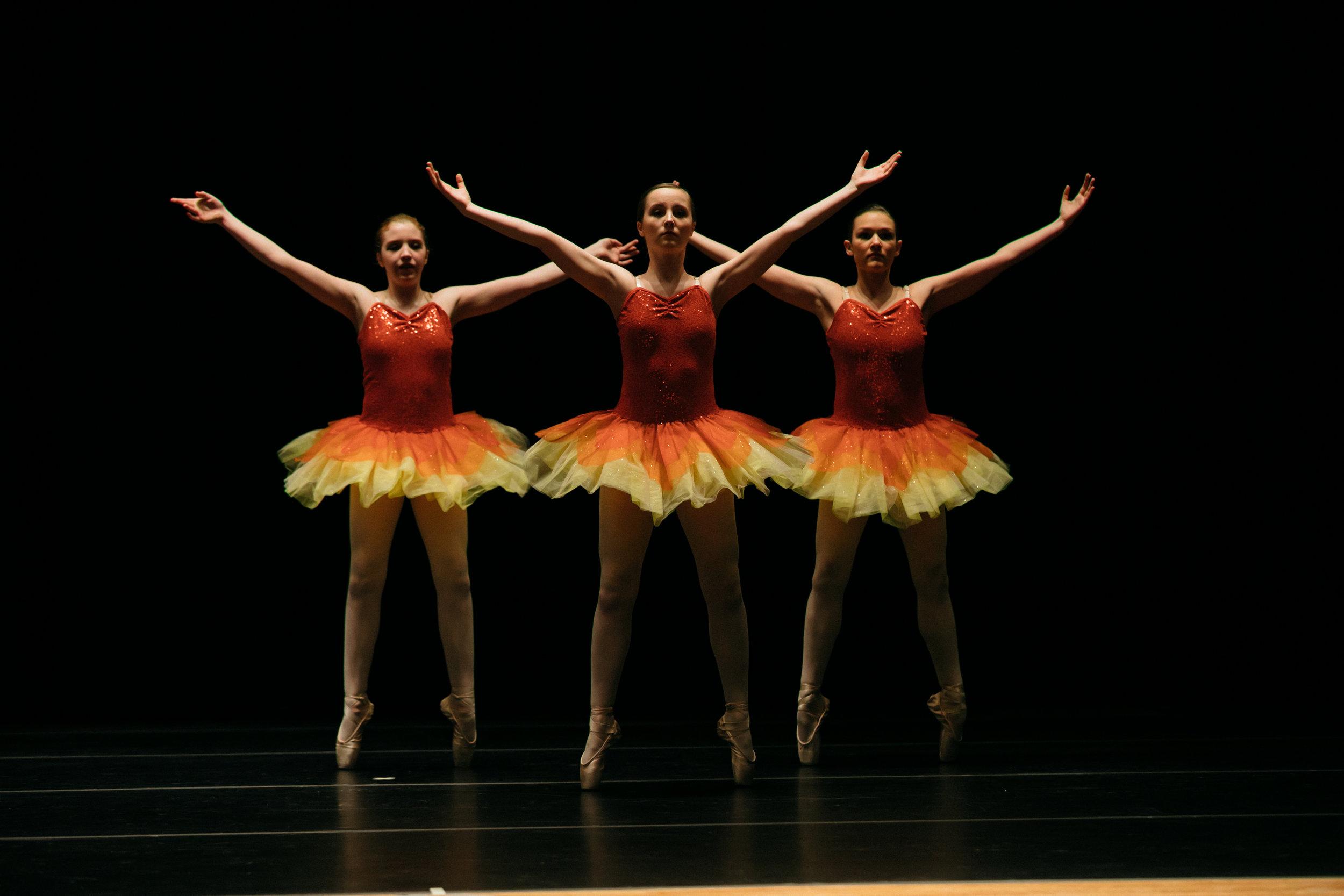 dance_photography_Cincinnati_Ohio-0132.jpg