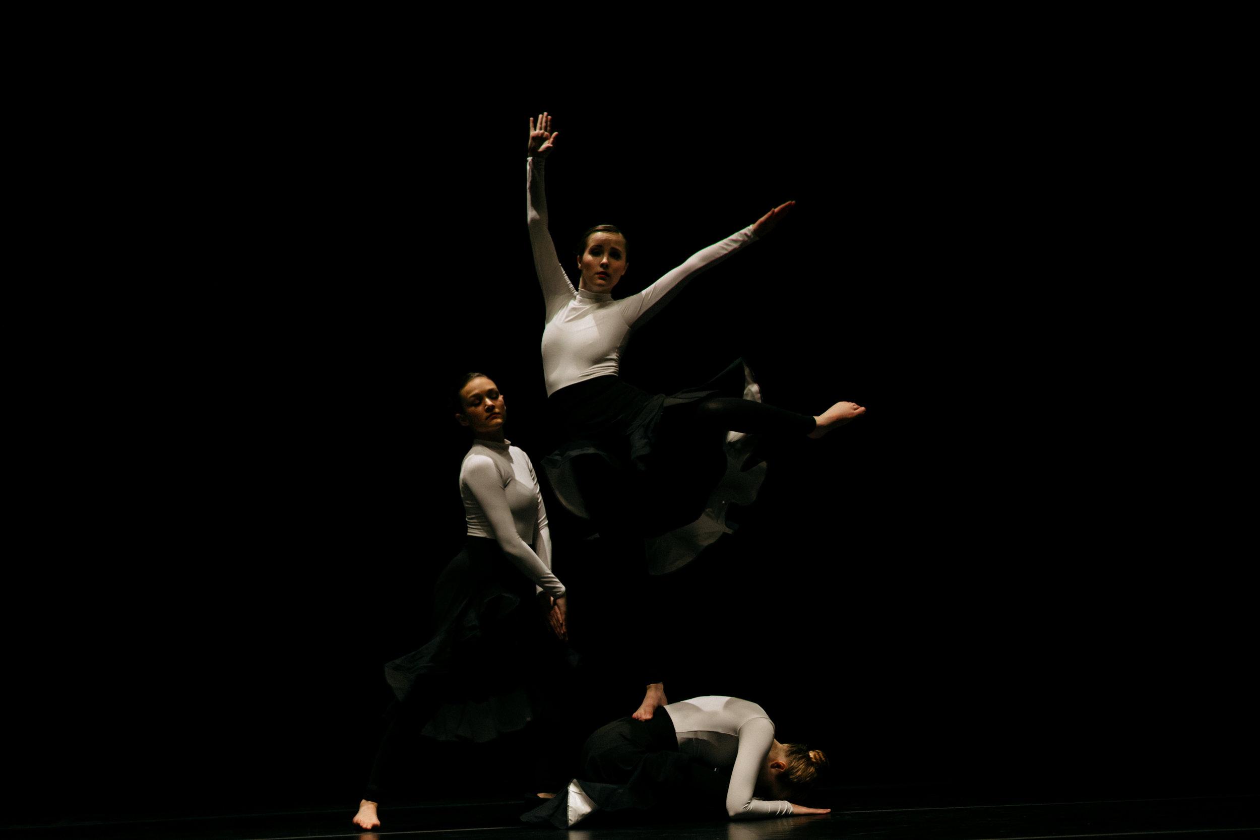 dance_photography_Cincinnati_Ohio-0344.jpg