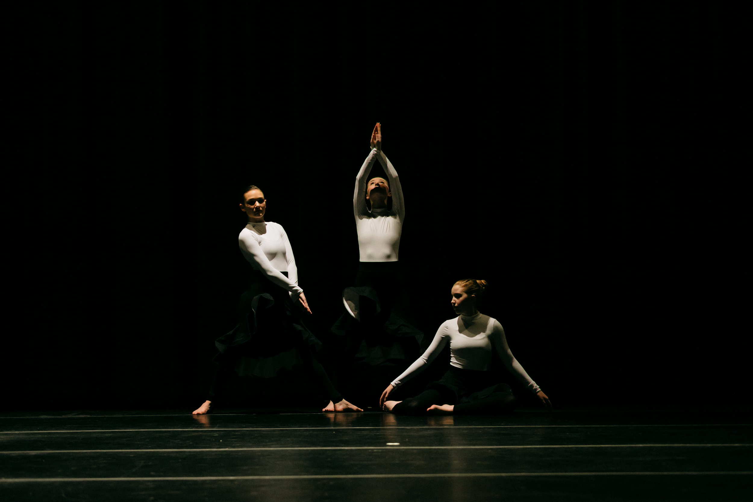 dance_photography_Cincinnati_Ohio-0277.jpg