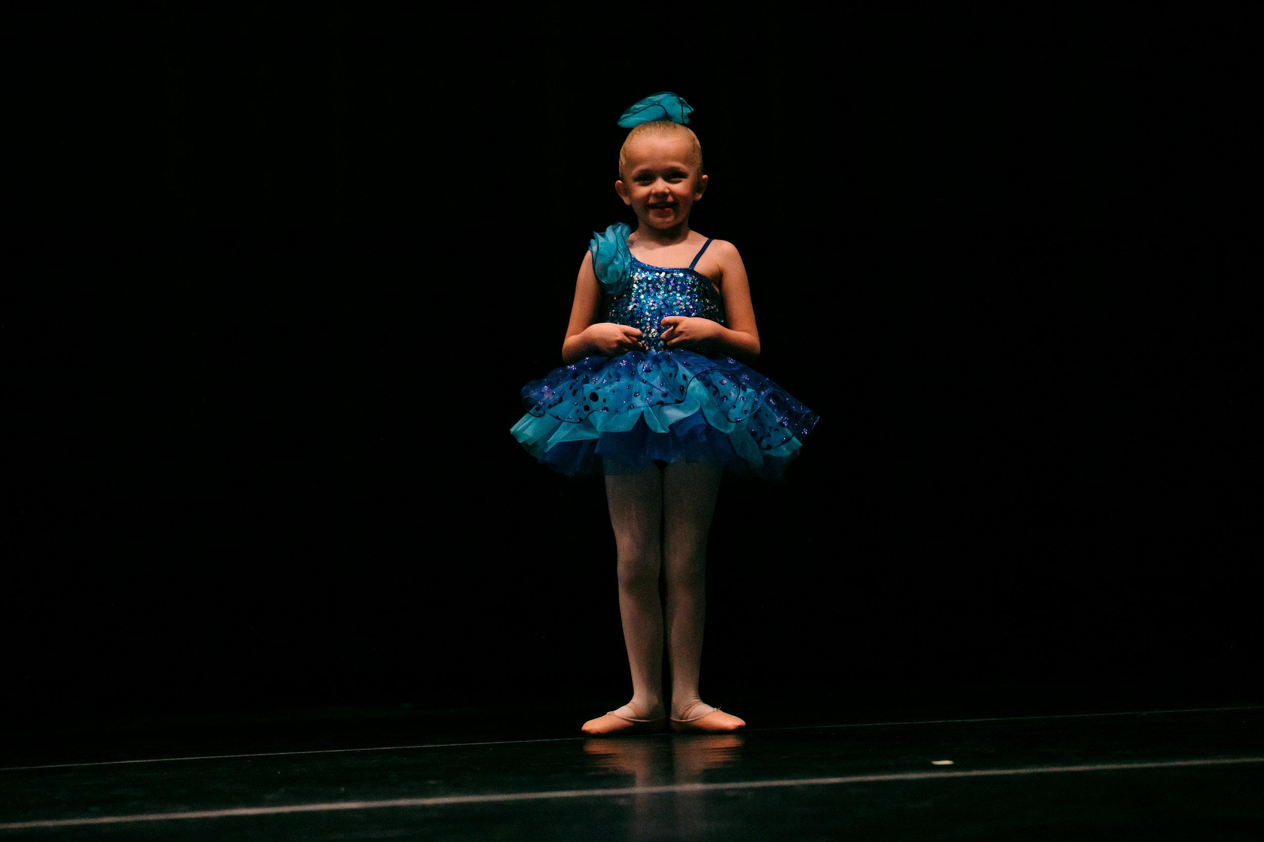 dance_photography_Cincinnati_Ohio-0495.jpg