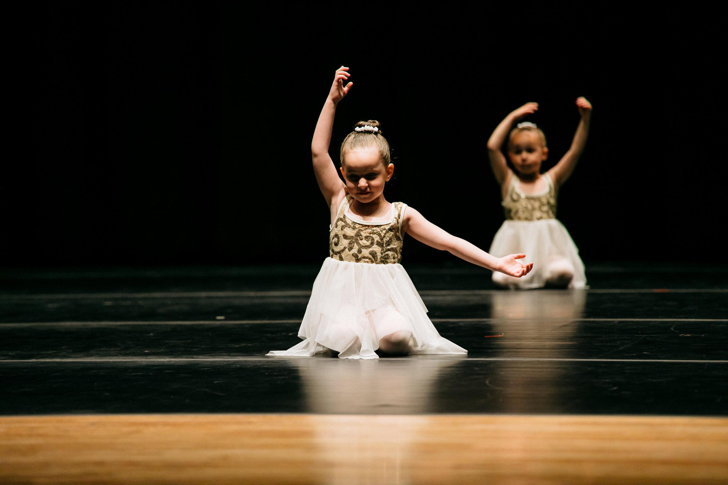 dance_photography_Cincinnati_Ohio-0599.jpg