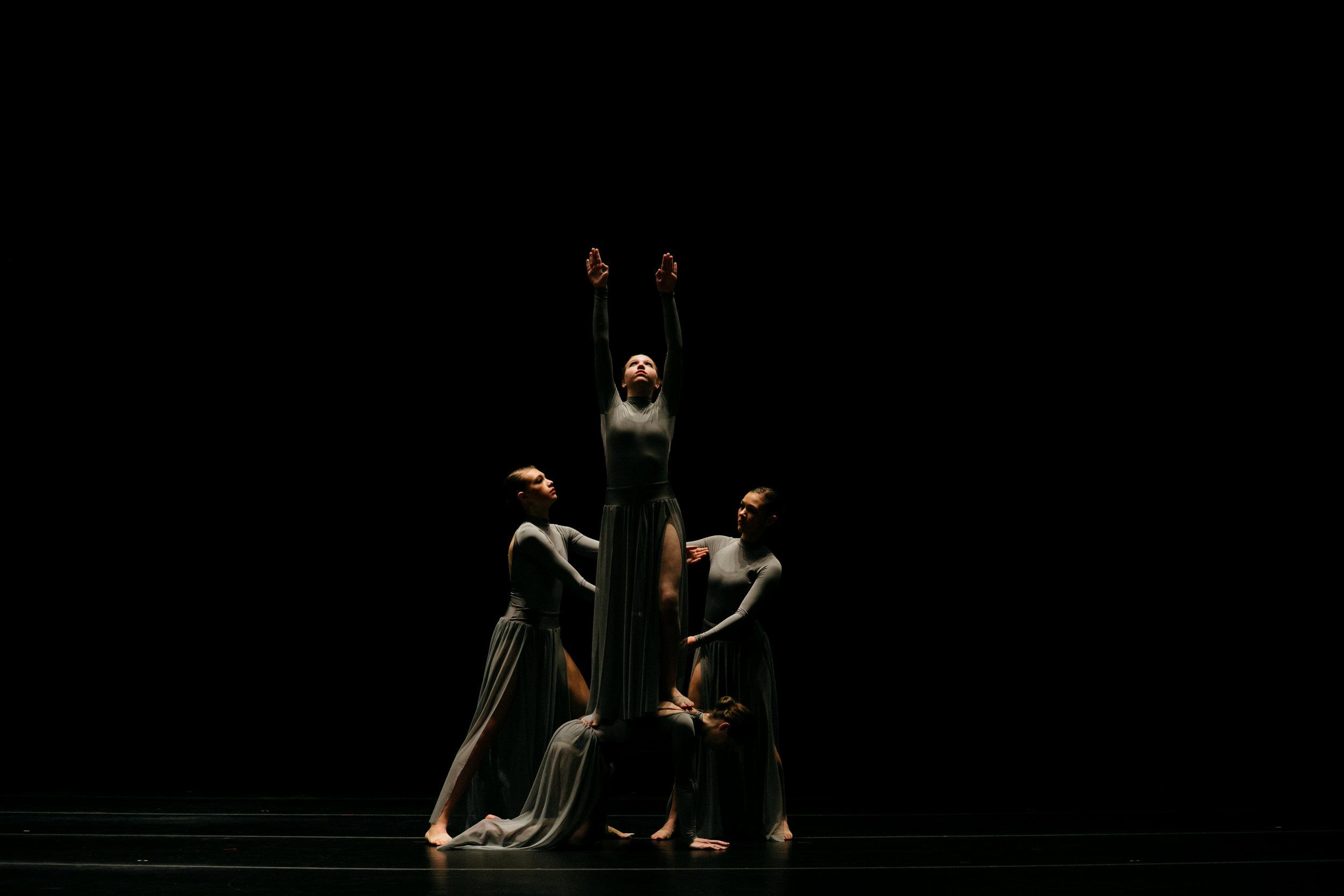dance_photography_Cincinnati_Ohio-1002.jpg