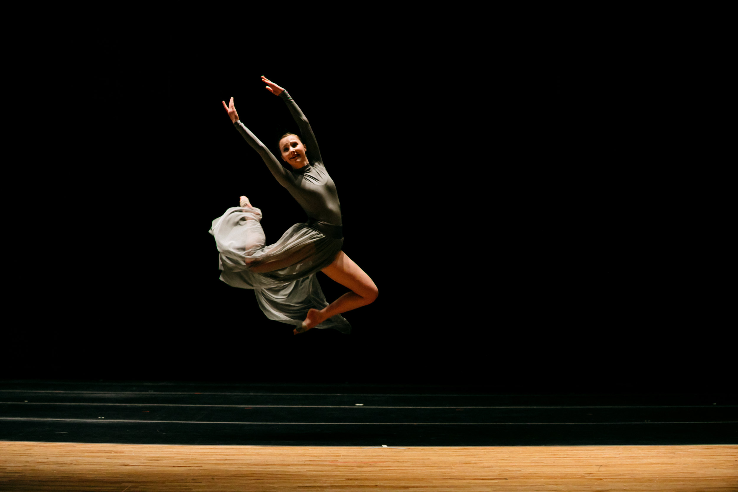 dance_photography_Cincinnati_Ohio-1141.jpg