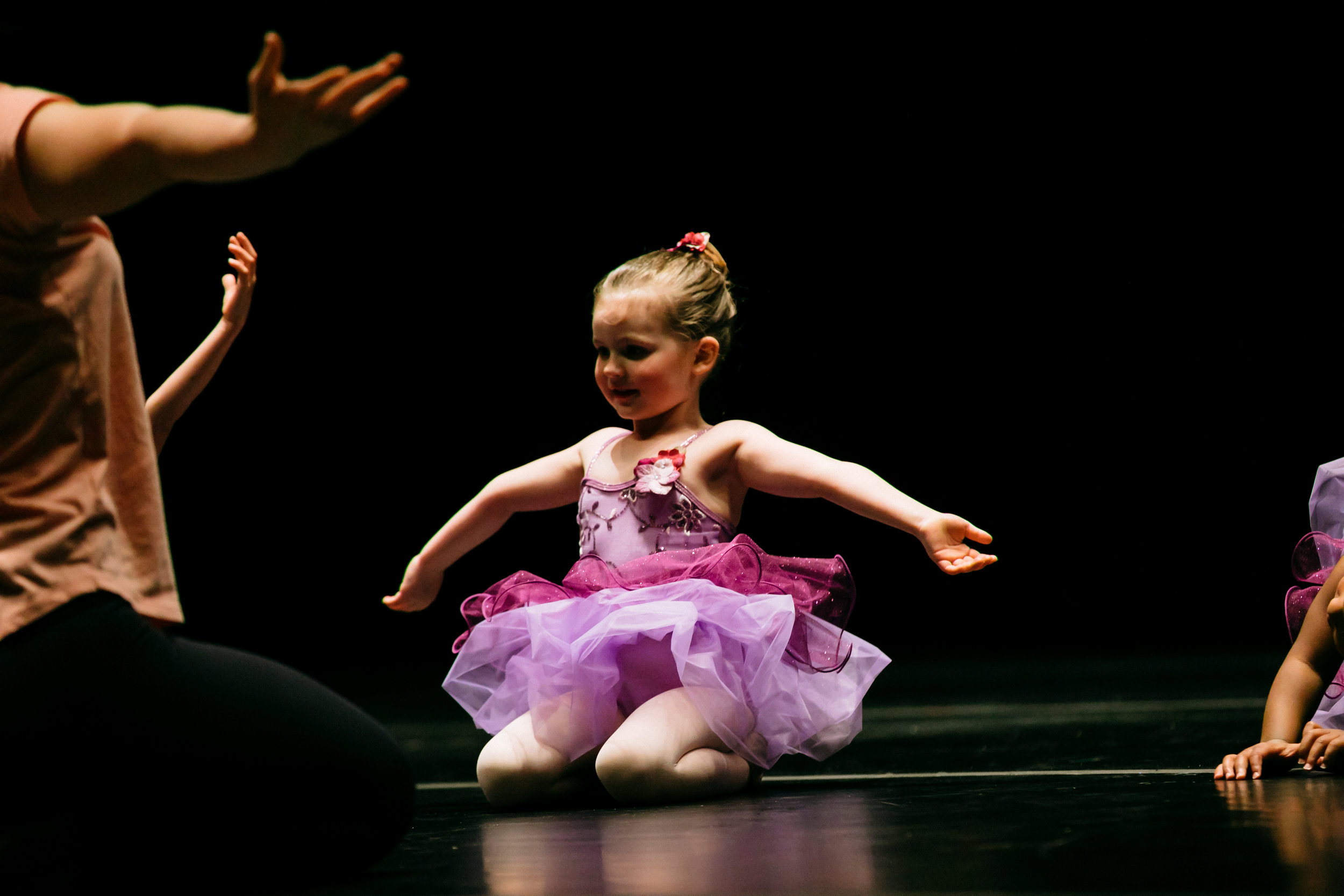 dance_photography_Cincinnati_Ohio-1162.jpg