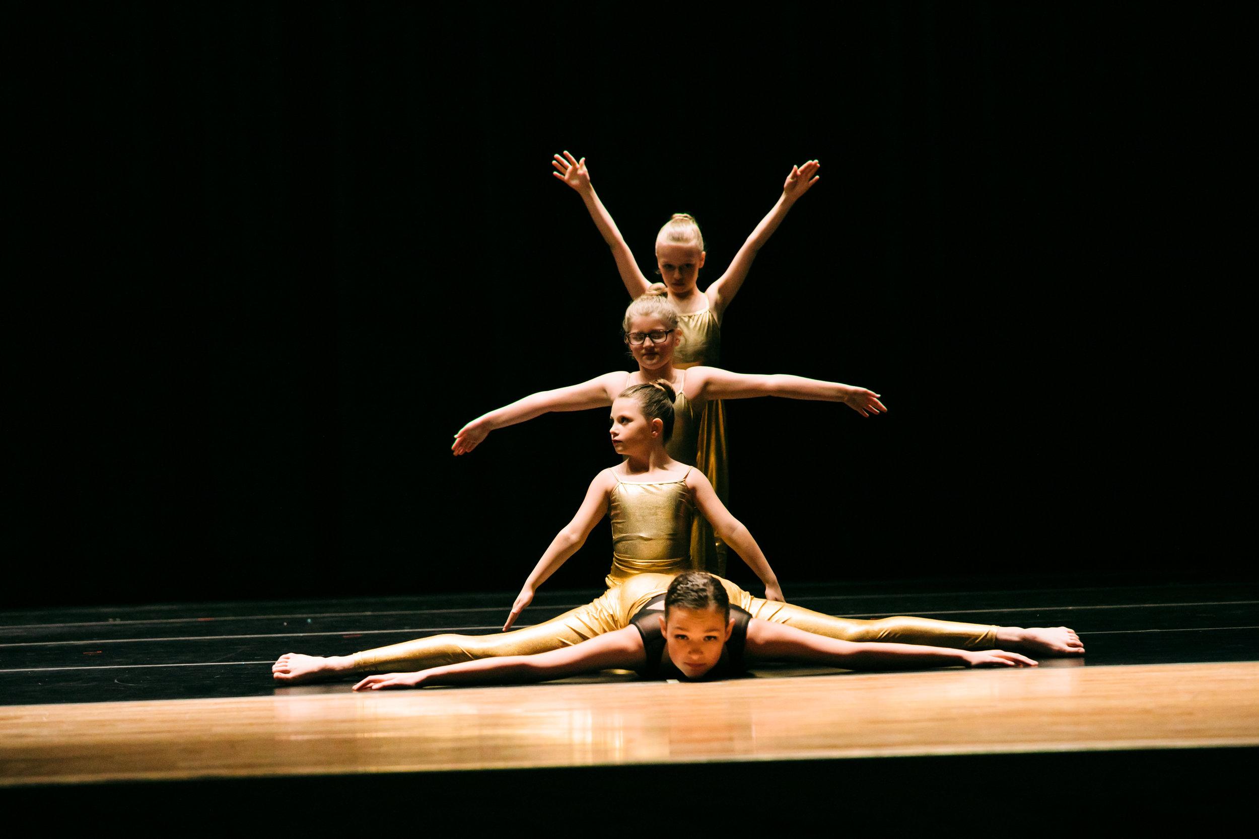 dance_photography_Cincinnati_Ohio-1347.jpg