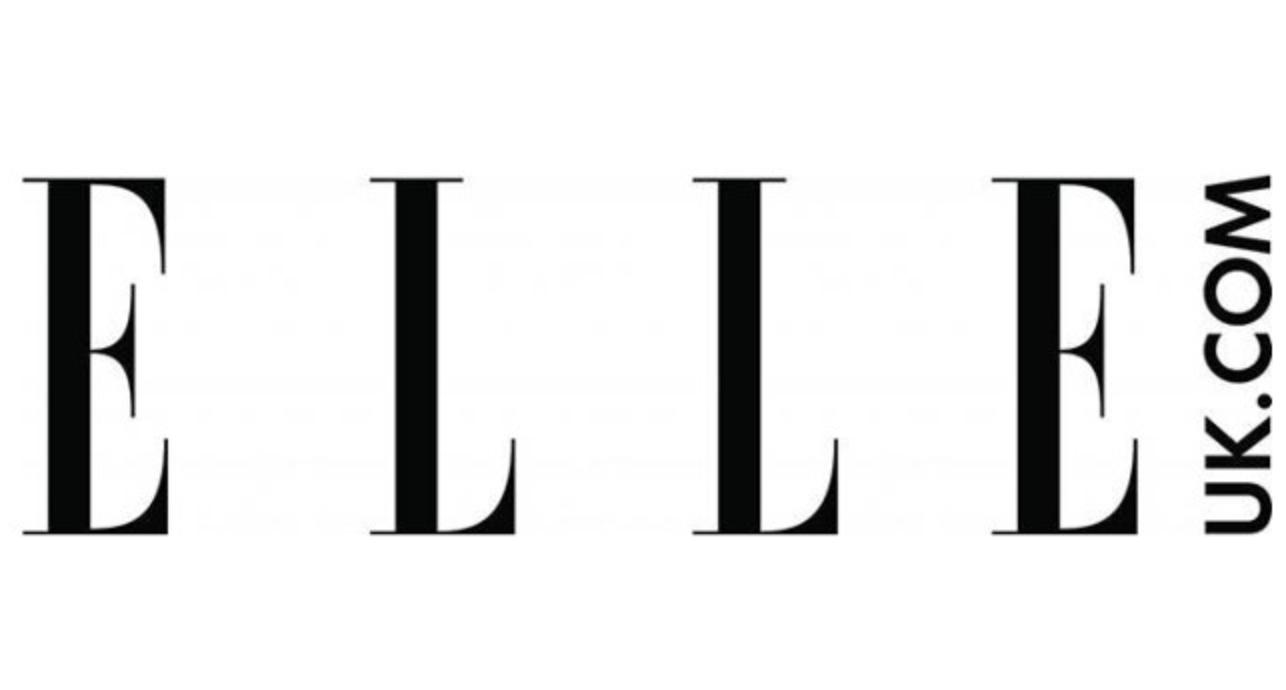 Elle UK Logo.png