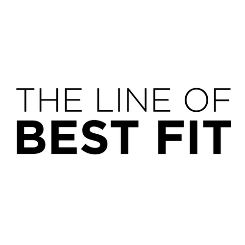 line of best fit 1.jpg