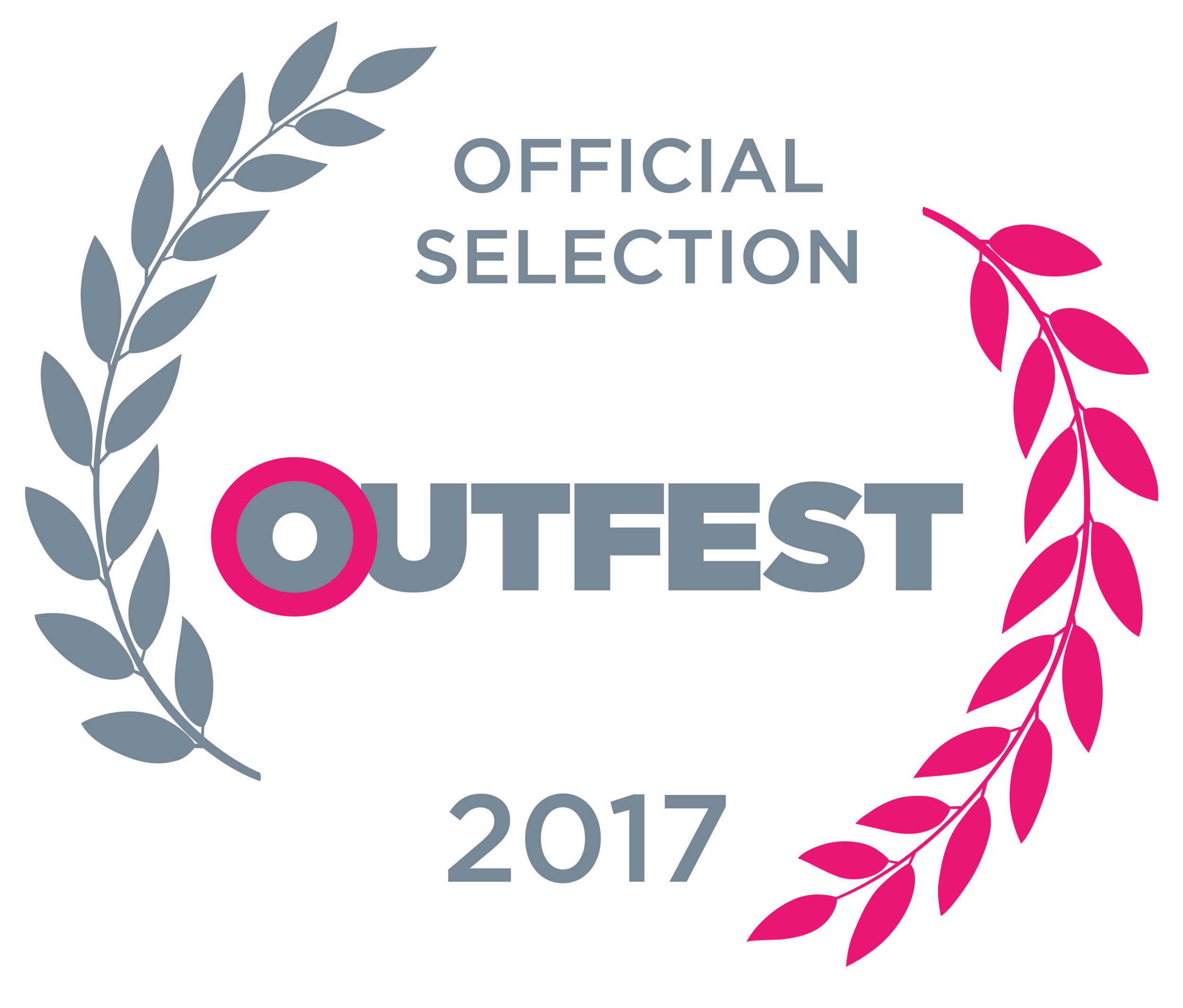 Outfest_ColorLaurels-01.png