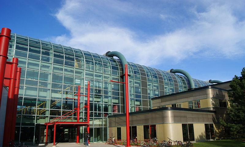 800px-University_of_Waterloo_William_G._Davis_Computer_Research_Center.jpg