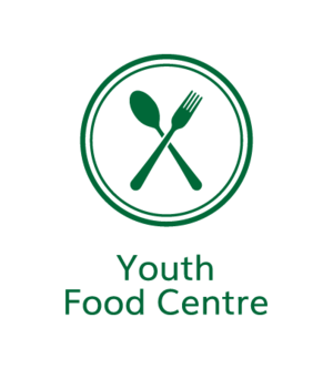 YouthFoodCentre-02 (1).png
