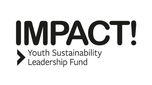 Impact - Youth Sustainability Leadership Fund