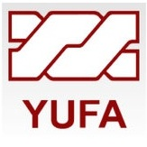 YUFA+logo