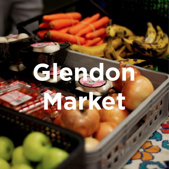 york-initiatives_glendon-market.png