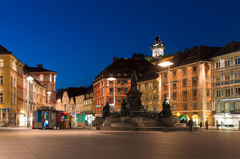 Hauptplatz-(c)-Graz-Tourismus.jpg