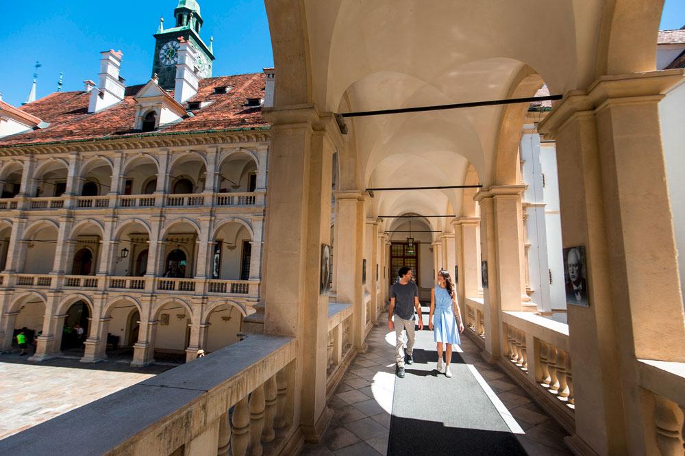 Landhaushof-(c)-Graz-Tourismus.jpg