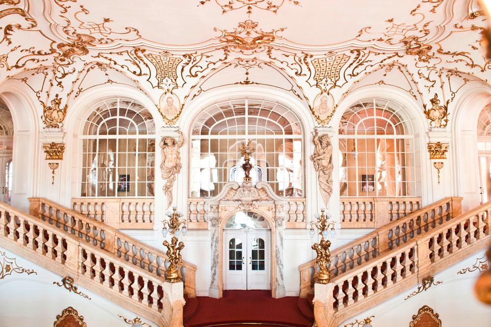 Opernhaus-Graz-(c)-Oper-Graz.jpg