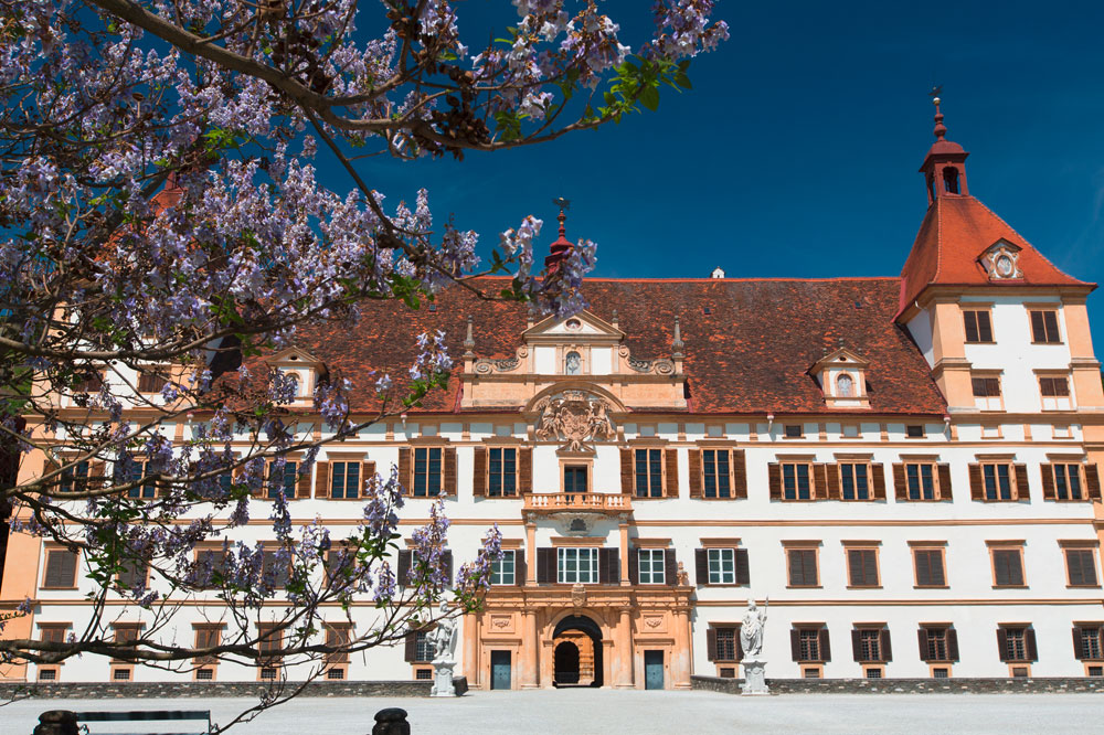 Schloss-Eggenberg-(c)-Graz-Tourismus.jpg