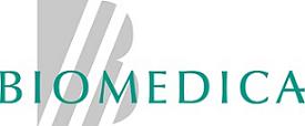 Biomedica Logo kl.png