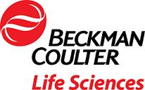 Beckman Coulter_kl.png