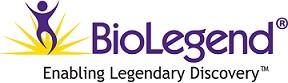 BioLegend_kl.jpg
