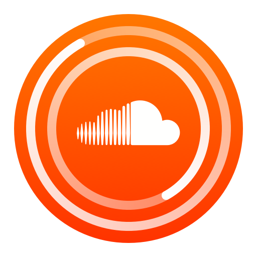 So Long, SoundCloud - How our Departure Will Affect You